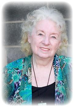 Lori Aletha